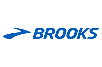 Brooks Running Discount Codes for January  2021