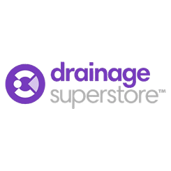 Drainage Superstore.co.uk Coupon