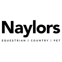 Naylors.co.uk Coupon