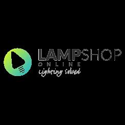 Lampshoponline Voucher Codes