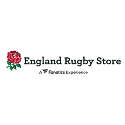 England Rugby Store Voucher Codes