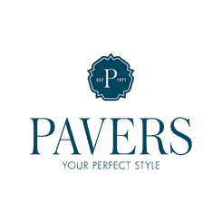 Pavers.co.uk Coupon