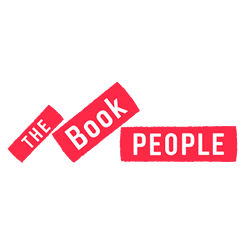 Book People.co.uk Coupon