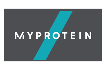 Myprotein Discount Codes for April  2021