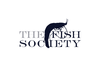 The Fish Society Discount Codes for October  2020