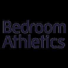 Bedroom Athletics Discount Codes