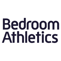 Bedroom Athletics Voucher Codes