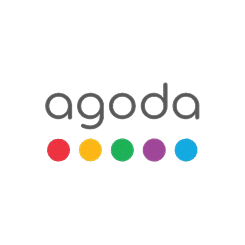 Browse Agoda Discounts