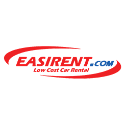 Easirent.co.uk Coupon