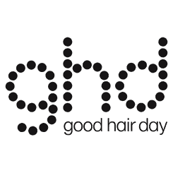 Ghd Voucher Codes