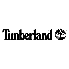 Timberland.co.uk Coupon