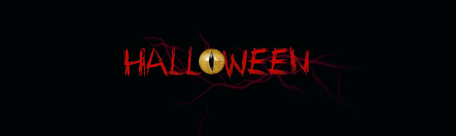 Aosom Halloween