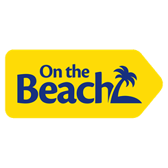 On The Beach.co.uk Coupon