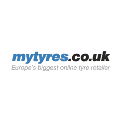 Mytyres.co.uk Coupon