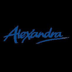 Alexandra Voucher Codes