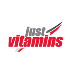 Just Vitamins Voucher Codes