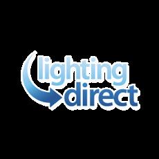 Lighting-Direct Discount Codes