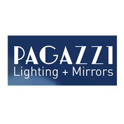Pagazzi.co.uk Coupon