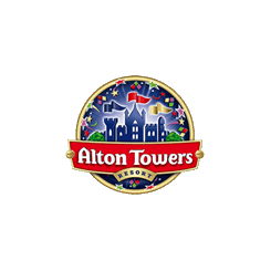 Alton Towers.co.uk Coupon