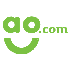 Ao.Com.co.uk Coupon