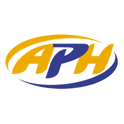 Aph.co.uk Coupon