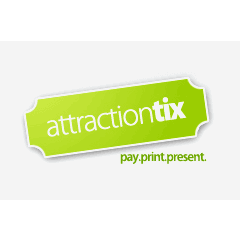 Attractiontix.co.uk Coupon