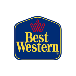 Best Western.co.uk Coupon