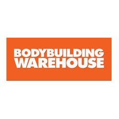 Bodybuilding Warehouse Voucher Codes