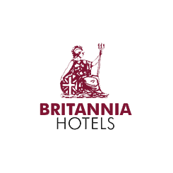 Britannia Hotels.co.uk Coupon