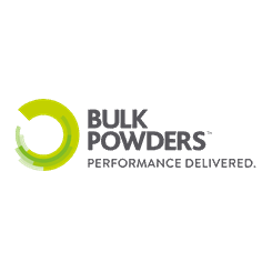Bulk Powders Voucher Codes