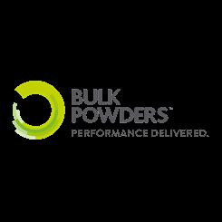 Bulk Powders Voucher Codes