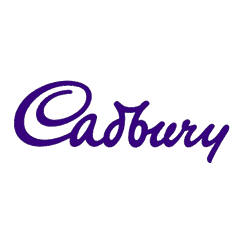 Browse Cadbury Gifts Direct