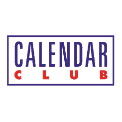 Calendar Club.co.uk Coupon