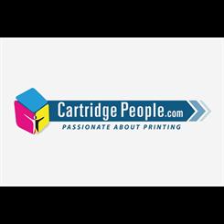Cartridge People.co.uk Coupon