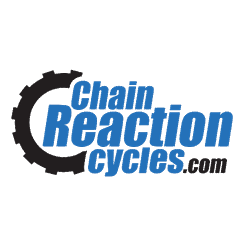 Chain Reaction Cycles.co.uk Coupon