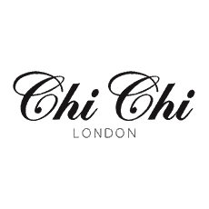 Chi Chi Discount Codes