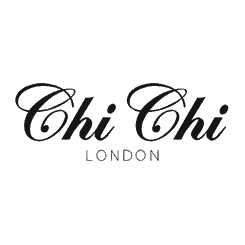 Chi Chi.co.uk Coupon