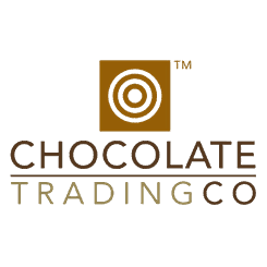 Chocolate Trading Company Voucher Codes