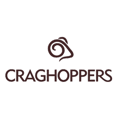 Craghoppers.co.uk Coupon