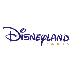 Disneyland Paris.co.uk Coupon