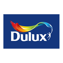 Dulux.co.uk Coupon