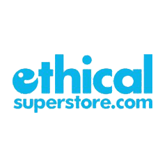 Ethical Superstore.co.uk Coupon