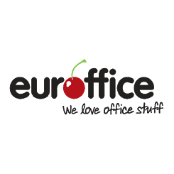 Browse Euroffice Discounts