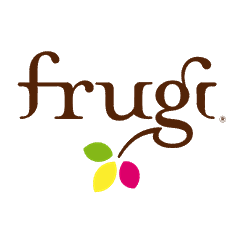 Frugi.co.uk Coupon