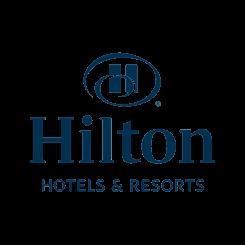 Hilton.co.uk Coupon