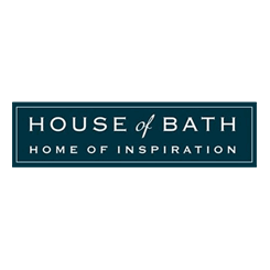 House Of Bath.co.uk Coupon