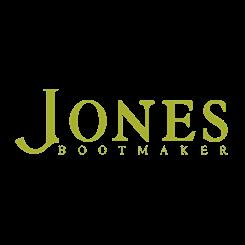 Jones Bootmaker.co.uk Coupon