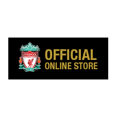 Liverpool Fc.co.uk Coupon