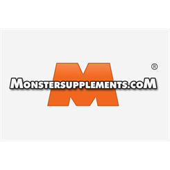 Monster Supplements.co.uk Coupon