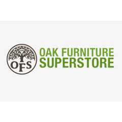 Oak Furniture Superstore.co.uk Coupon